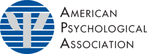 American Pyschological Association logo