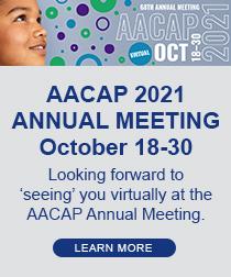 APA - Upcoming Events