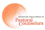 Pastoral Counselors