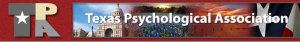 Texas Psychological Association