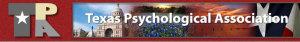 Texas Psychological Association