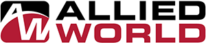 Allied_World_logo