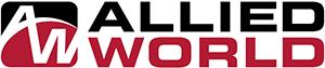 Allied World logo