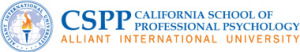 California School of Professional Psychology