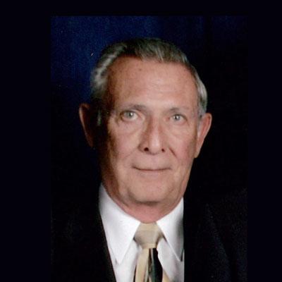 Richard Imbert