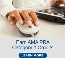 free for apa members