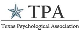 Texas Psychological Association Logo